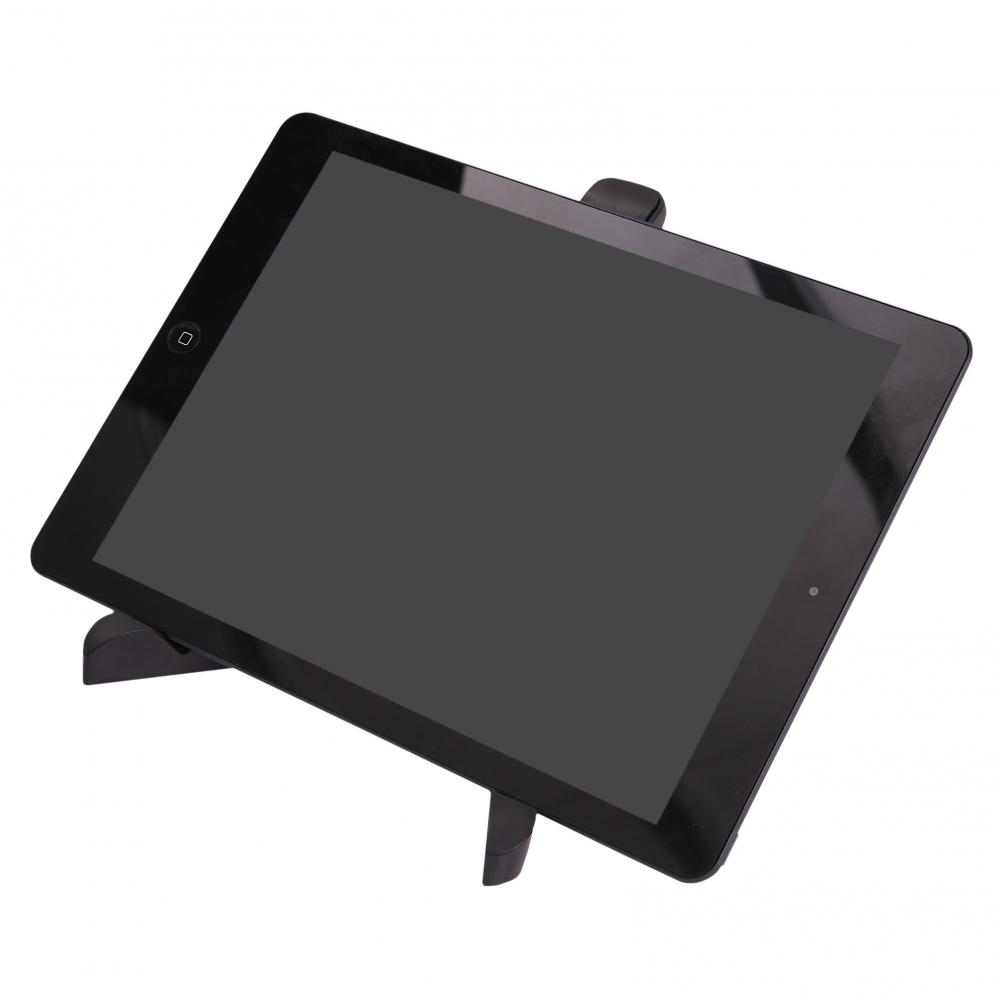 halt_tablet_2.jpg